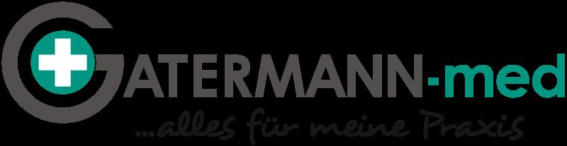 GATERMANN-med